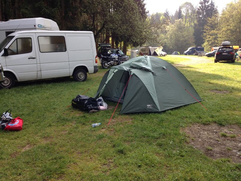 Camping_Monschau