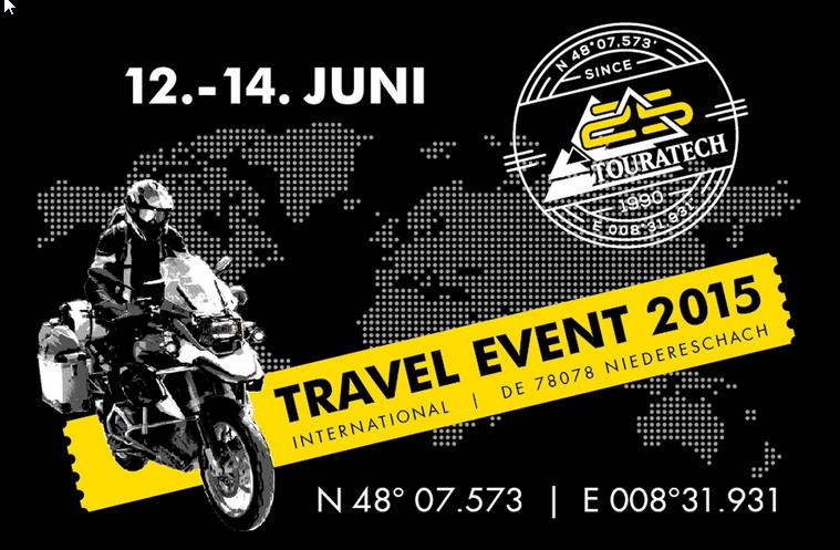 2015-04-18 23_03_54-Travel Event 2015 -